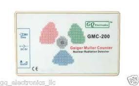 GQGMC-200.jpg
