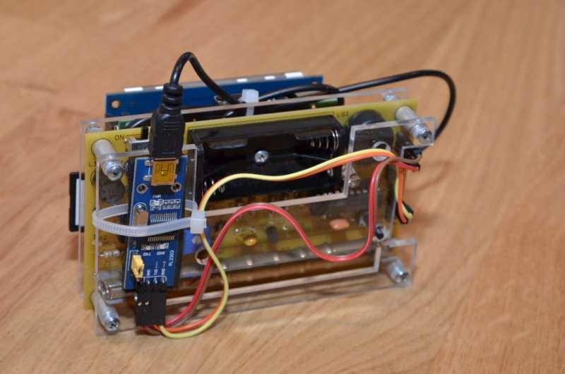 mightyohmwithRaspberryPiusbandpower.jpg