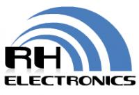 RH Electronics's Avatar
